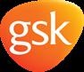 Link til GSK Norges presserom