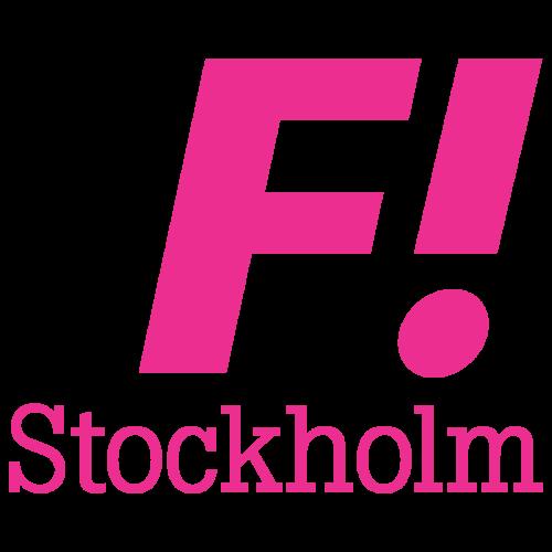 Gå till Feministiskt initiativ Stockholms nyhetsrum
