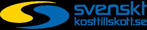 Gå till Svenskt Kosttillskott ABs nyhetsrum