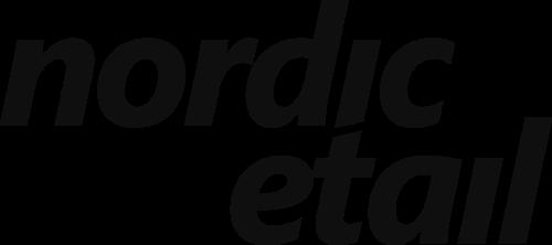 Gå till Nordic Etail ABs nyhetsrum
