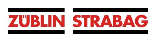 Go to Newsroom Ed. Züblin AG / STRABAG AG's Newsroom