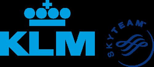 Link til KLM Royal Dutch Airliness presserom