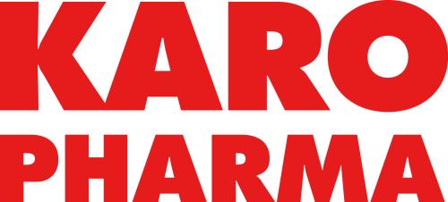 Gå till Karo Pharmas nyhetsrum