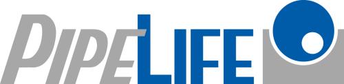 Gå till PipeLife Sveriges nyhetsrum