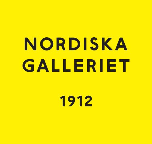 Gå till Nordiska Galleriet 1912s nyhetsrum