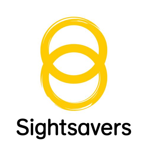 Gå till Sightsaverss nyhetsrum