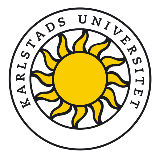 Gå till Karlstads universitets nyhetsrum