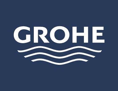 Link til GROHEs presserom