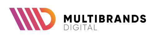 Link til Multibrands Digitals presserom