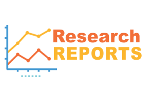 Go to Research Reports Inc's Newsroom