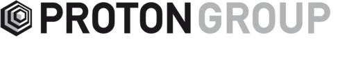 Gå till Proton Groups nyhetsrum