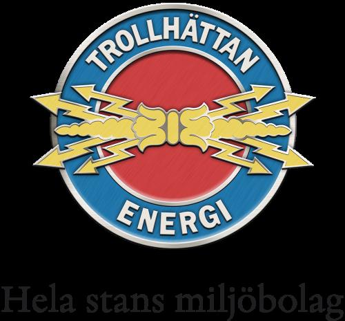 Gå till Trollhättan Energi ABs nyhetsrum