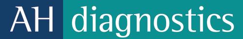 Link til AH diagnosticss newsroom