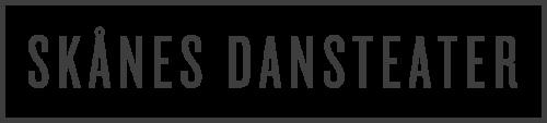 Gå till Skånes Dansteaters nyhetsrum