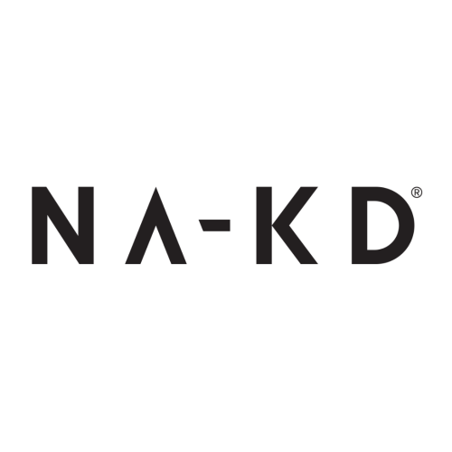 Go to NA-KD 's Newsroom