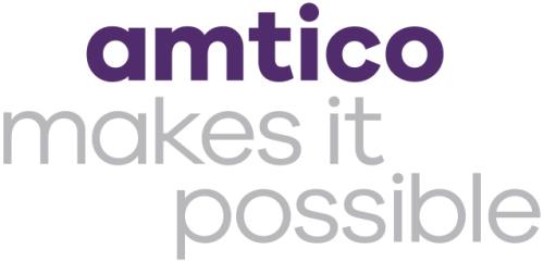 Gå till Amtico International ABs nyhetsrum