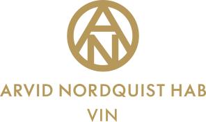 Link til Arvid Nordquist Vin & Øl Norges presserom