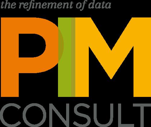 Zum Newsroom von PIM-Consult GmbH
