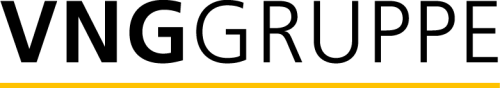 Zum Newsroom von VNG – Verbundnetz Gas Aktiengesellschaft
