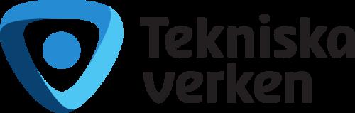 Gå till Tekniska verken i Linköping AB (publ)s nyhetsrum