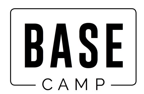 Gå till BaseCamp Students nyhetsrum