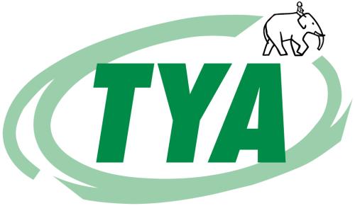 Gå till TYA - Transportfackens Yrkes- och Arbetsmiljönämnds nyhetsrum