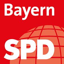 Zum Newsroom von BayernSPD im Bundestag