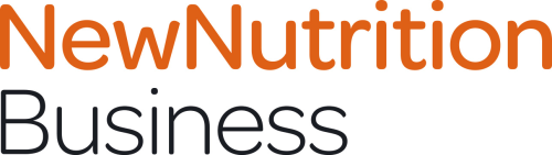 Go to New Nutrition Business 's Newsroom