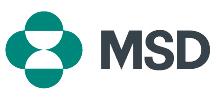 Gå till MSDs nyhetsrum