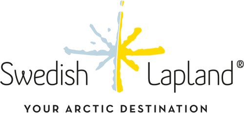 Go to Swedish Lapland's Newsroom