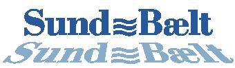 Link til Sund & Bælt Holding A/Ss newsroom