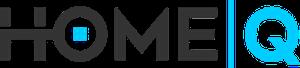 Gå till HomeQ Technologies ABs nyhetsrum