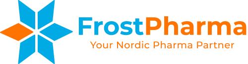 Gå till FrostPharma ABs nyhetsrum