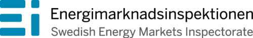 Gå till Energimarknadsinspektionen (Ei)s nyhetsrum
