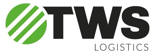 Gå till TWS Logisticss nyhetsrum