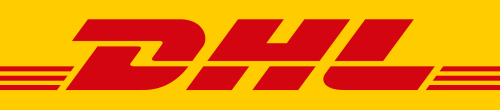 Link til DHL Express (Norway) ASs presserom