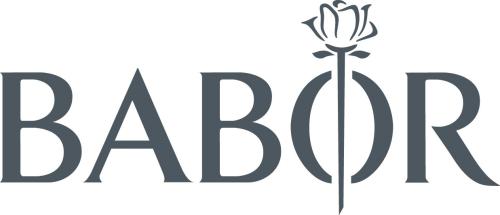 Gå till BABOR Sverige ABs nyhetsrum