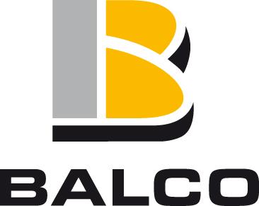 Gå till Balcos nyhetsrum