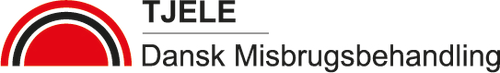 Link til Tjele-Dansk Misbrugsbehandlings newsroom