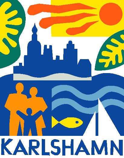 Gå till Karlshamns kommuns nyhetsrum