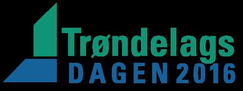 Link til Trøndelagsdagen 2016s presserom