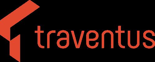 Gå till Traventus ABs nyhetsrum
