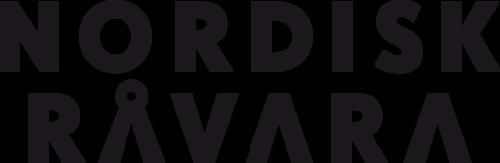 Gå till Nordisk Råvaras nyhetsrum
