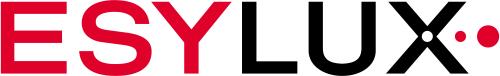 Link til Esylux Norge ASs presserom