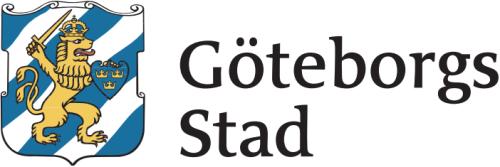Gå till Sektor Fri konst och kultur, Göteborgs Stads kulturförvaltning s nyhetsrum