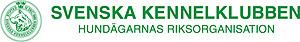 Gå till Svenska Kennelklubbens nyhetsrum
