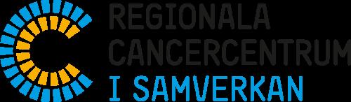Gå till Regionala cancercentrum i samverkans nyhetsrum