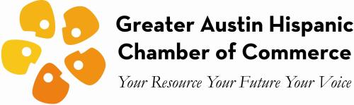 Go to Greater Austin Hispanic Chamber of Commerce's Newsroom