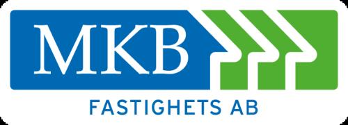 Gå till MKB Fastighets ABs nyhetsrum