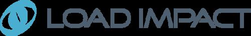 Go to Load Impact AB's Newsroom